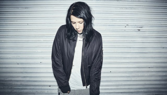 K.Flay Nothing Can Kill Us Mp3 Download