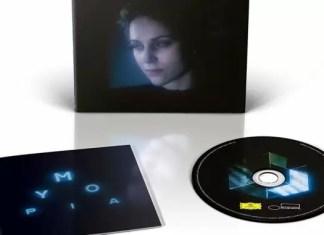 Agnes Obel Myopia Album Download