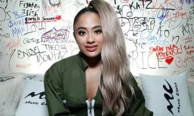 Ally Brooke Fabulous Mp3 Download