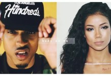 August Alsina ft Jhene Aiko Body On Me Mp3 Download
