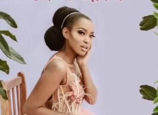 Berita Ft Bongane SaxGelezaMp3 Download