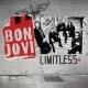 Bon Jovi Limitless Mp3 Download