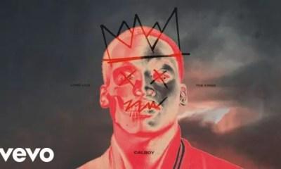 Calboy Wild Wild Mp3 Download