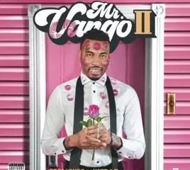 Coca Vango Mr Vango 2 Album Download
