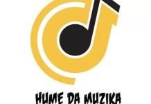 Hume Da Muzika Ft Mampintsha Music Therapy 2 Mp3 Download