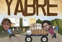 Kofi Mole ft Fameye Yabre Mp3 Download