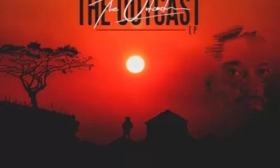 Mhaw Keys ft De Mthuda Umamakhe Mp3 Download