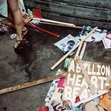 Mystery Jets A Billion Heartbreaks Mp3 Download