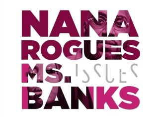 Nana Rouges Ft Ms Banks Issues Mp3 Download