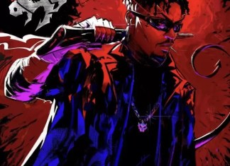 Olamide Warlords Mp3 Download