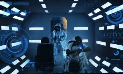 VIDEO Peruzzi – Only One
