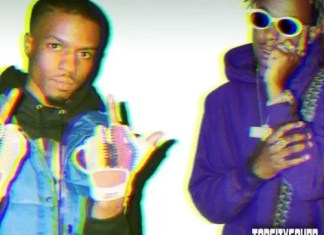 Pi'erre Bourne ft Rich The Kid Uh Oh Mp3 Download