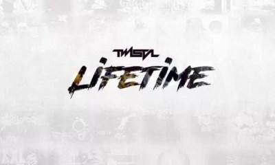 Twista Lifetime Album Download