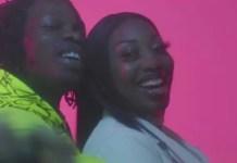 Video Naira Marley Ft Ms Banks Anywhere Mp4 Download