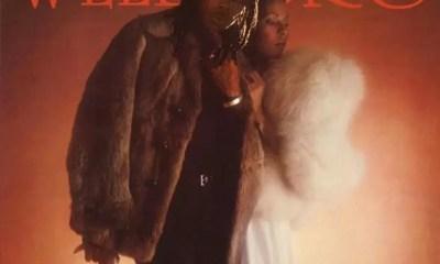 Wiz Khalifa It's Only Weed Bro Album Download