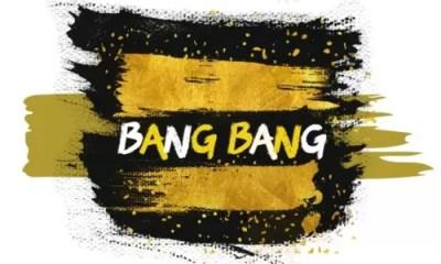 DrumeticBoyz Bang Bang Mp3 Download