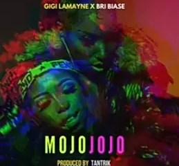 Gigi Lamayne Ft Bri Biase Mojo Jojo Mp3 Download