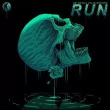 Kai Wachi & Dylan Matthew Run Mp3 Download