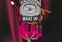 Kash Doll Wake Up Mp3 Download