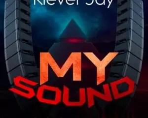Klever Jay Ewe Mp3 Download