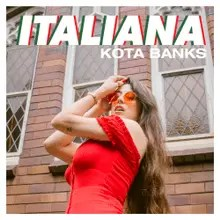 Kota Banks Italiana Mp3 Download