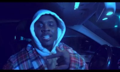 Kweku Smoke Ft. Kofi Mole Dis Side Mp3 Mp4 Download
