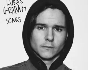 Lukas Graham Scars Mp3 Download
