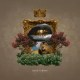 Masego King's Rant Mp3 Download