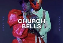 Mi Casa Church Bells Mp3 Download