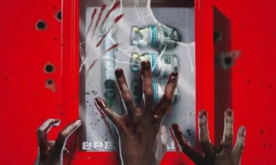 Money Man State Of Emergency Album Zip Download
