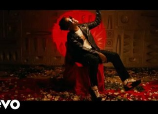 Nasty C There They Go Mp3 Video Mp4 Download