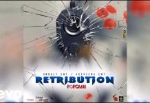 Popcaan Retribution Mp3 Download Audio