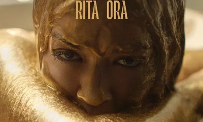Rita Ora How To Be Lonely Mp3 Download