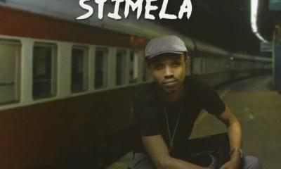 Shuffle Muzik Ft Nomcebo Zikode Yini Mp3 Download