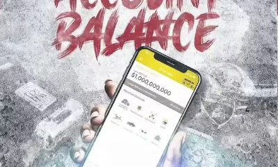 Small Doctor Account Balance Mp3 Download