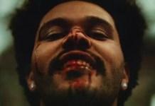 The Weeknd After Hours Album Zip Download