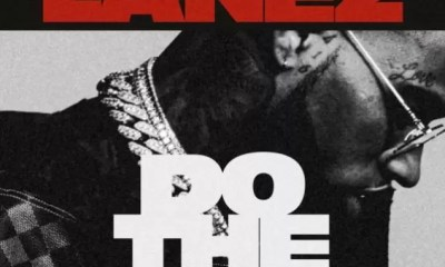 Tory Lanez Do The Most Mp3 Download