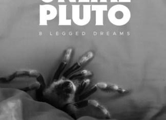Unlike Pluto 8 Legged Dreams Mp3 Download