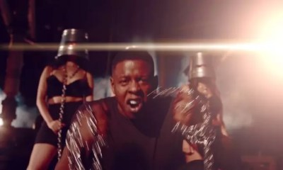 Video Blac Youngsta Lay Down Mp4 Download