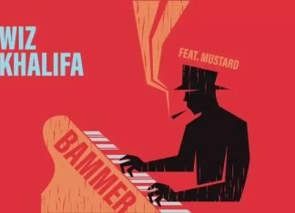 Wiz Khalifa Bammer Mp3 Download
