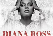 Diana Ross Supertonic Mixes Album Zip Download