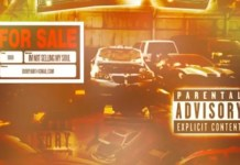 Lil B Gutta Dealership Album Zip File Free Download