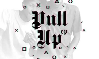 Mdu aka TRP & Bongza Ft DaliWonga Ntombenhle Mp3 Download