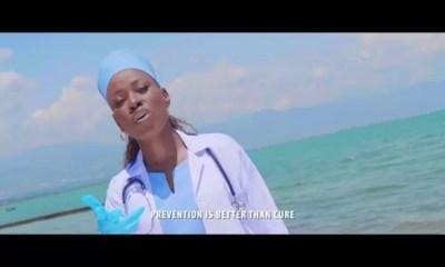 Natacha Corona (Covid-19) Mp3 Mp4 Download Video