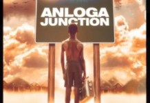 Stonebwoy Anloga Junction FULL ALBUM Zip Mp3 Fast Download
