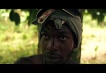 Video Vybz Kartel Tony Montanna Mp4 Download