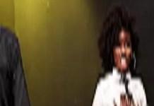 9ice Zaddy Zaddy Mp4 Download