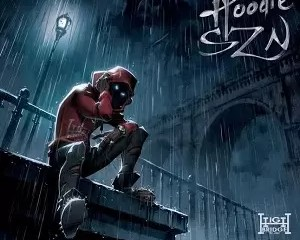 A Boogie Wit Da Hoodie Ft Juice WRLD Demons And Angels Mp3 Download
