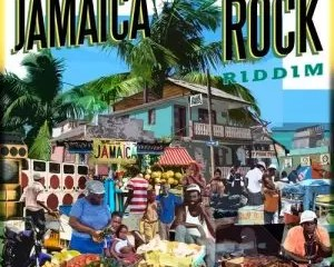 Busy Signal Jamaica Jamaica Mp3 Download