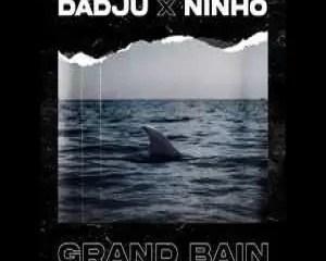 Dadju Ft Ninho Grand Bain Mp3 Download